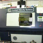 CVS 5007 Joint Grinder