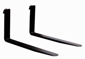 ITA Forks