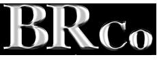 Bud Roberts Company